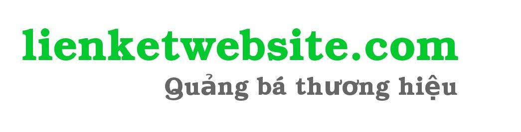 Giới thiệu website hiệu quả